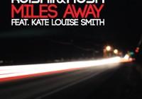 Miles-Away2